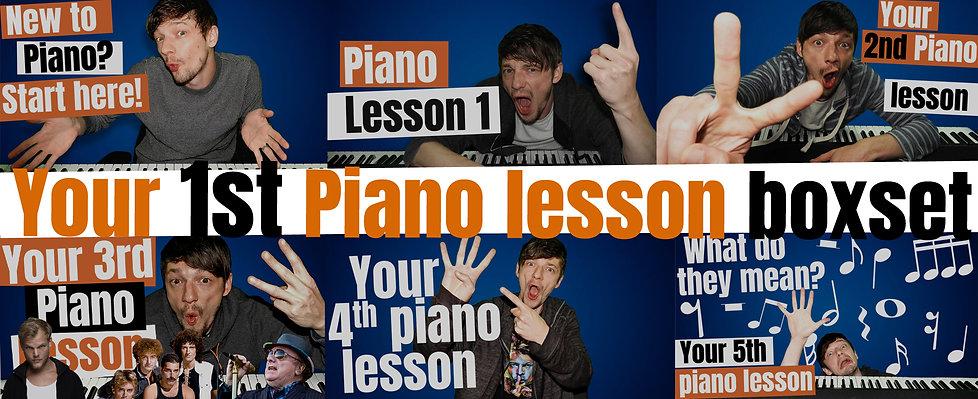 Piano lesson boxset.jpg