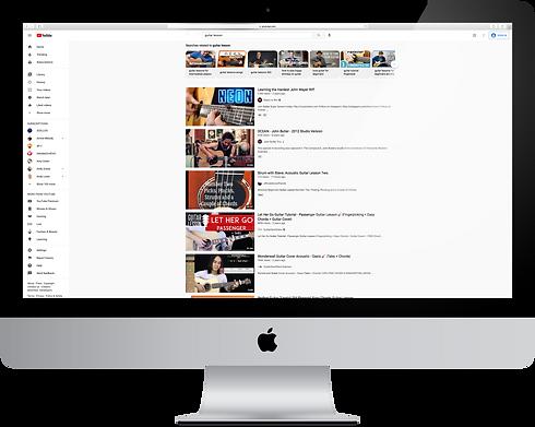 iMac-youtube.png