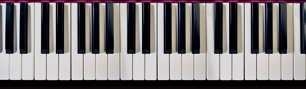 piano bannerNOtext.png