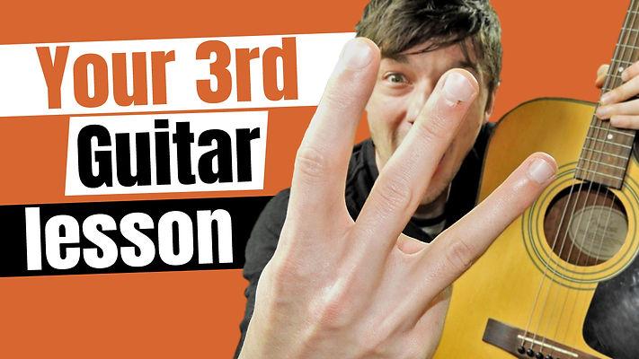 Guitar lesson 3 thumb-NOpart.jpg