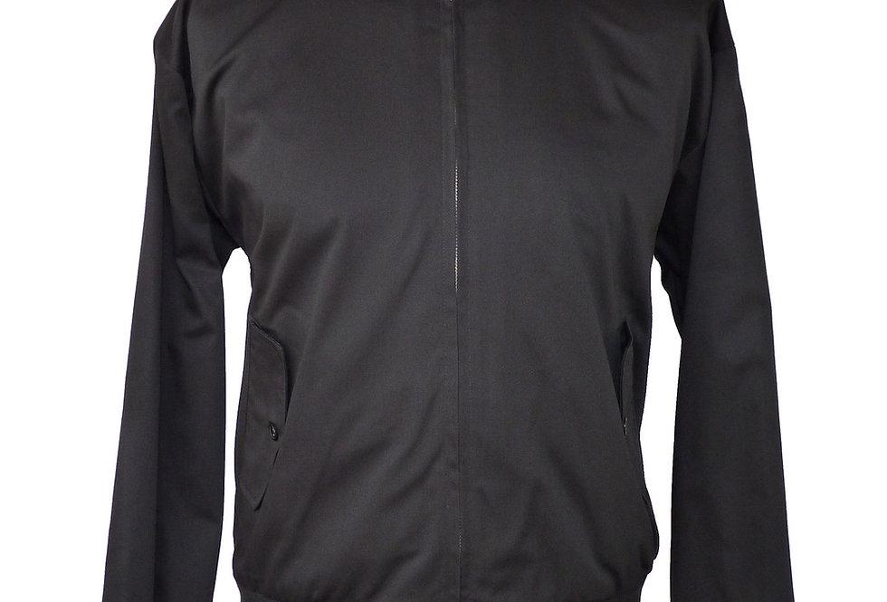 Harrington Jacket by Relco
