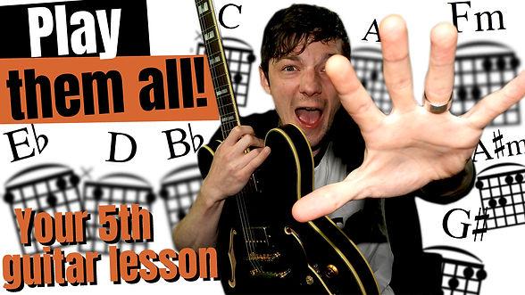 guitar lesson 5.1 thumb.jpg