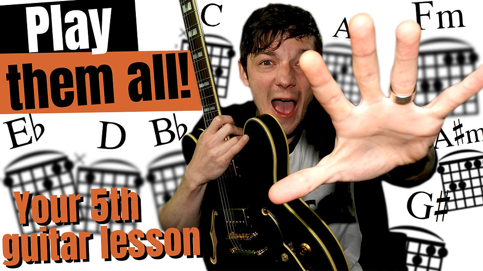 guitar lesson 5.1 thumb.jpg