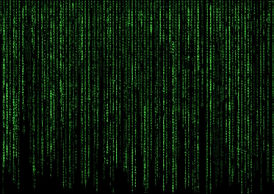 matrix-356024_1920.jpg