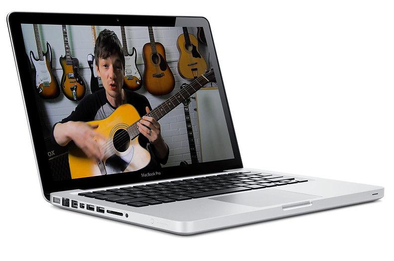 Macbook old.jpg