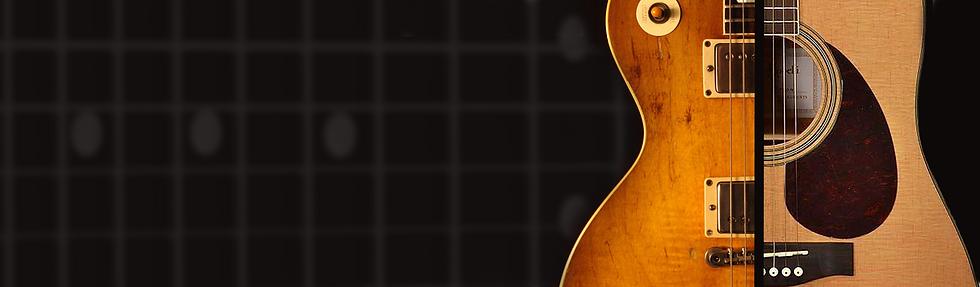 guitar bannerNOtext.png