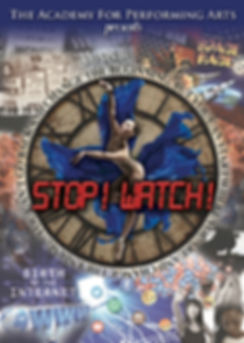 STOP! WATCH! The Logo.jpg