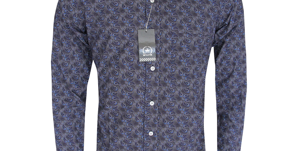 Relco Long Sleeve Shirt - PS11