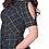 Thumbnail: Maggie  dress - Green