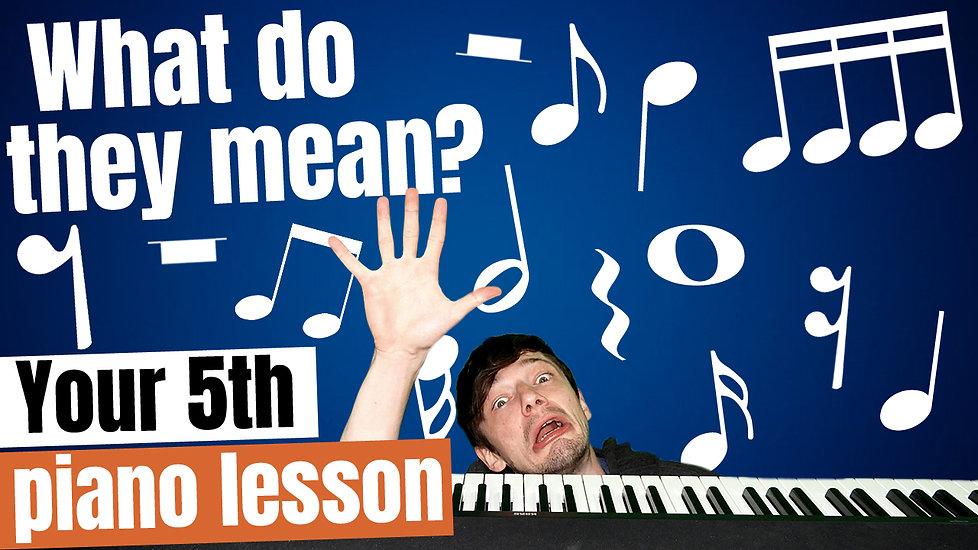Piano lesson 5-thumb.jpg