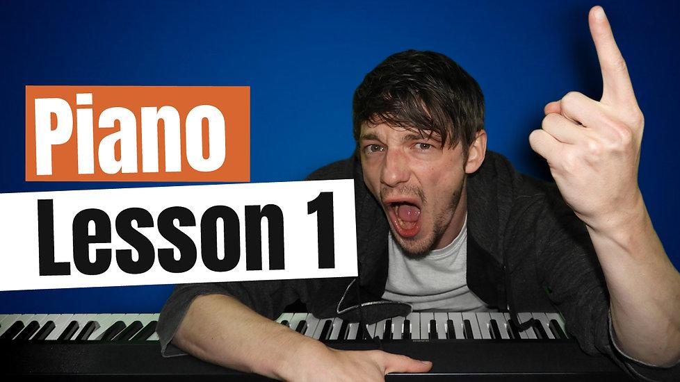 Piano lesson 1 thumb.jpg