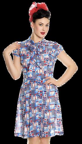 4707-kullen-dress-1_edited_edited.png