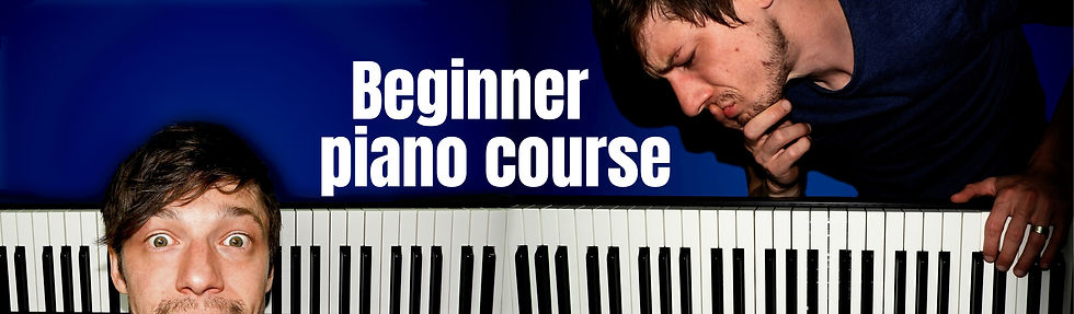 Piano course banner.jpg