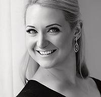 Gemma Professional Headshot.jpg