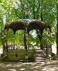 kiosque_à_musique_Parc_de_la_Pépinière_e