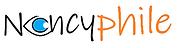 logo nancyphile 12-19.png