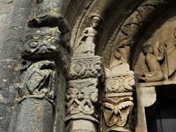 Eglise de Laître-sous-Amance