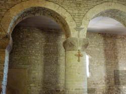 Eglise Notre Dame - 1080