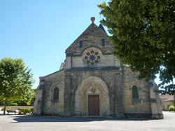St Remi-Mogneville