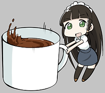 bigCoffee.png
