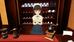 『VRカフェかの』【iOS版】リリース!