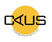 CAUS-logo%20final_edited.png