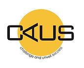 CAUS-logo final.jpg
