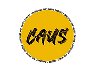 CAUS Logo - Right Breast.png