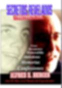 Libro Alfred Nuevo titulo _ portada.png