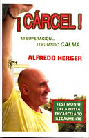 00 Carcel COVER (1).jpg