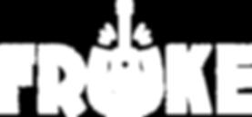 Fruke logo-02.png
