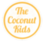The Coconut Kids.png