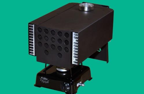 Теплообменник компрессии рипус уходит антифриз теплообменник