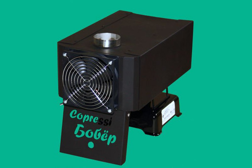 Теплообменник компресси сайт alfa laval centrifuge tools