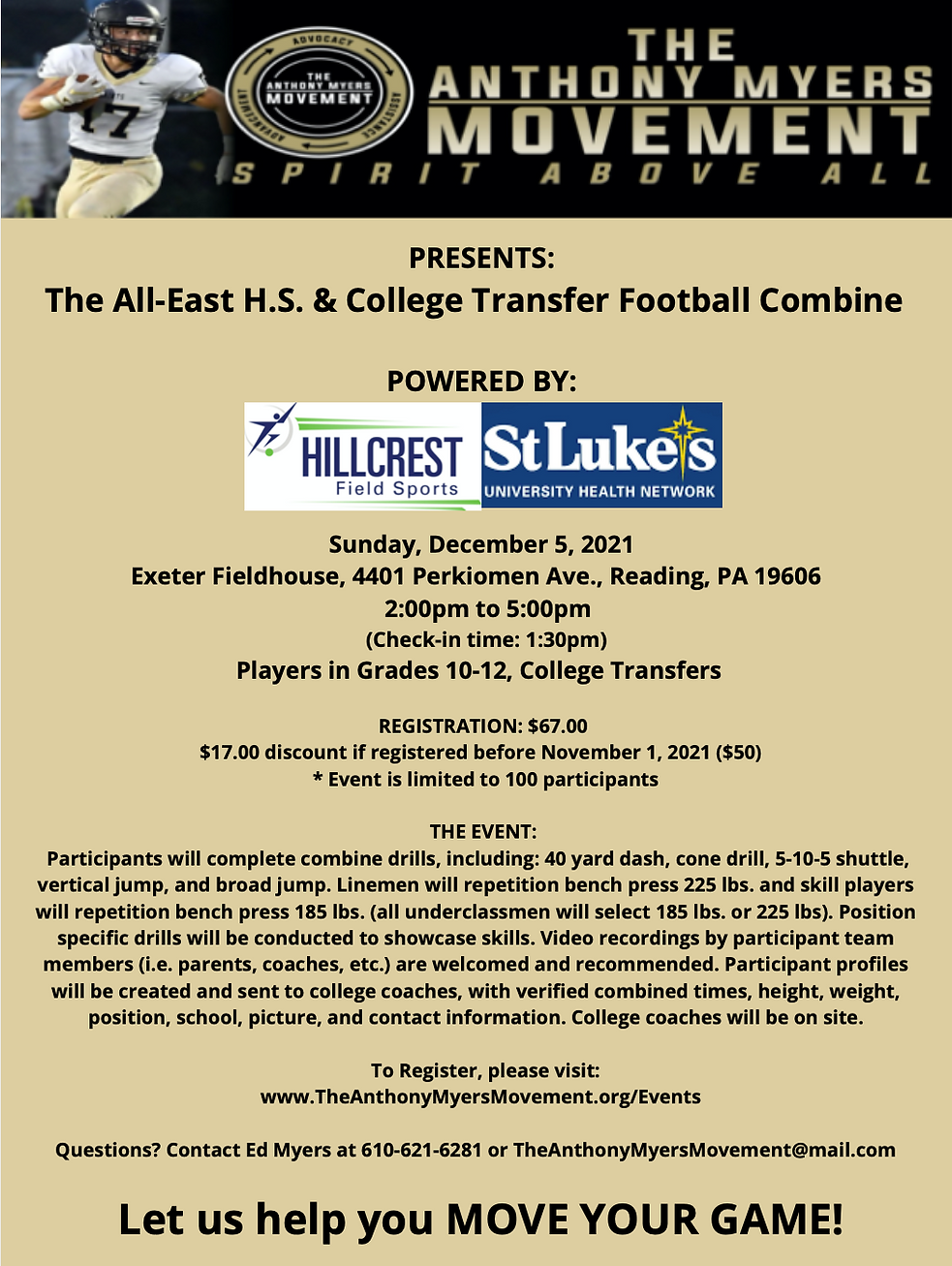 All-East Football Combine.png