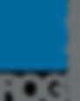 Vertical ROG Logo.png