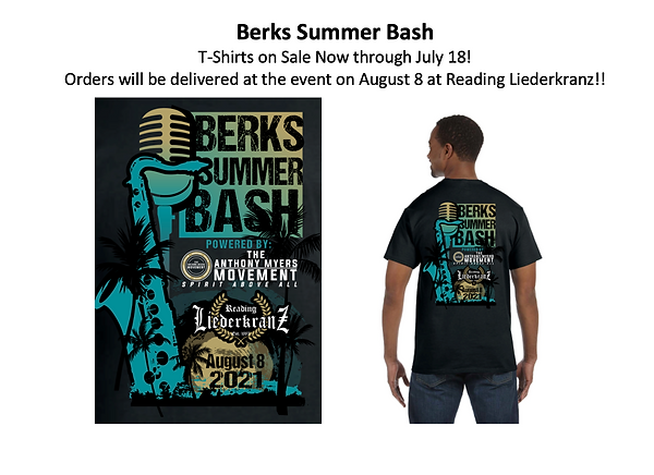 BSB - Event Shirt.png