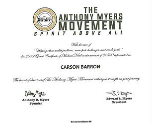 Certificate5.png