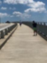 Bridge8.jpeg