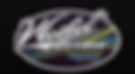 Screen Shot 2020-02-07 at 3.58.59 PM.png