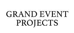 Logo 6_edited.jpg
