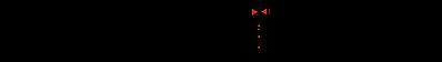 Logo - Nikoff Shop.png