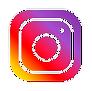 instagram-1581266_1280-2.png