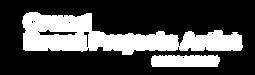 artist logo копия.png