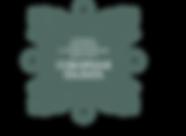 SobPal_logo_RGB.png