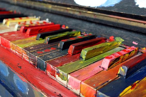 piano-1522856_960_720.jpg