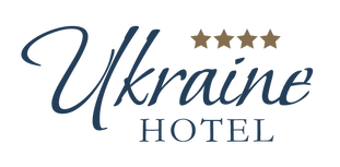 KPS logo.png