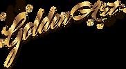Golden-Art_logo_text2.png