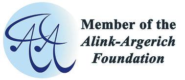 AAF-logo-2017-member.jpg