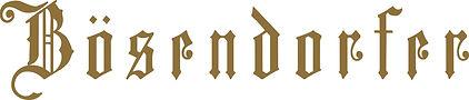 Bösendorfer_Logo_Gold_RGB_20.jpg
